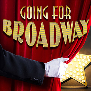 Going For Broadway