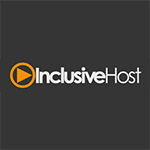 InclusiveHost Web Hosting