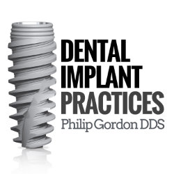 Dental Implants Practices