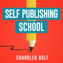 Self-Publishing School